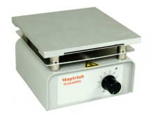 economic-hotplates-image005