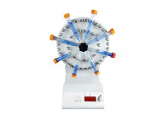 Blood tube rotator-image001