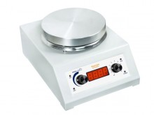 stirrer-hotplates-image007